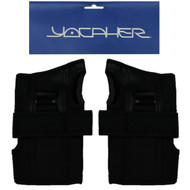 Yocaher Wrist Guards Size Large