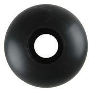 Blank Wheel - 60mm Black (Set of 4)