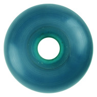 Blank Wheel - 58mm Aqua Gel (Set of 4)