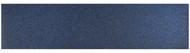 "Black Diamond - 10x48"" Blue Glitter (Single Sheet)"