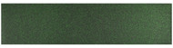 "Black Diamond - 10x48"" Green Glitter (Single Sheet)"