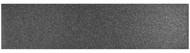 "Black Diamond - 10x48"" Silver Glitter (Single Sheet)"