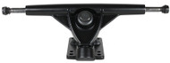 Havoc - 150mm Downhill Truck - Black