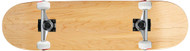 Moose Complete Choice Cut Natural 7.63""