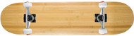 """Moose Complete Bamboo 8"""""""