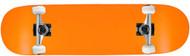 "Moose Complete Standard Neon Orange 7.75"""