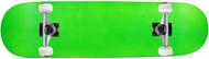 "Moose Complete Standard Neon Green 8.25"""