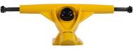 Havoc - 181mm Downhill Truck - Yellow