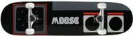 """Moose Complete 16 Bit S 8.0"""""""