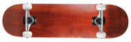 """Moose Complete Standard Stained Brown 7.625"""" x 31.3"""""""