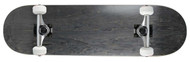 """Moose Complete Standard Stained Black 7.6"""" x 31.6"""""""