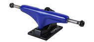 Core Truck 5.0 Dipped Royal Blue With Black Base