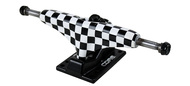 Core Truck 5.0 Checker Wrap With Black Base