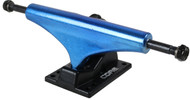 Core Truck 5.25 Anodized Blue With Black Base