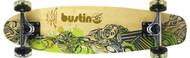 """Bustin Boards Complete 7.6"""" x 26.3"""" Modela 26 Legend"""