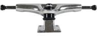 Havoc - 6.0 Truck - Silver