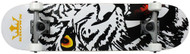 Krown Bengal Complete Skateboard Case of 4