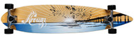 Krown - Pin Tail Sunset Pier Case of 2