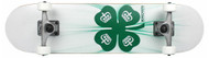 Krown Clover Complete Skateboard Case of 4