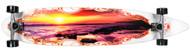 Krown - City Surf Sunset Case of 2