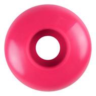 Blank Wheel - 58mm Pink (Set of 4)