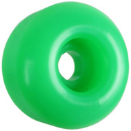 52mm x 32mm 99a Green USA Wheel