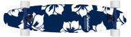 "Paradise Longboard 40"" Kicktail Mallows - Case of 2"