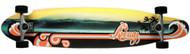 Krown - Kick Tail Wave SS Case of 2
