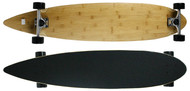 "Moose - Bamboo Pintail Complete 9"" x 43"""