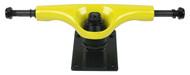 Havoc 5.25 Truck - Yellow