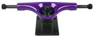 Havoc 5.25 Truck - Purple