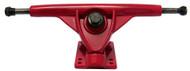 Havoc - 181mm Downhill Truck - Red