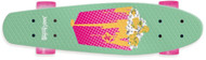 Street Surfing Plastic Cruiser Pop Board Popcorn