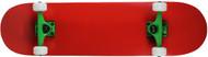 """Krown Complete Rookie Red 7.75"""""""