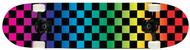 KPC Rainbow Checker Complete 4-Pack