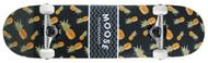 "Moose Complete Pineapple Black 8.125"" (Assembled)"