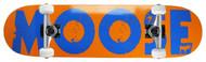"""Moose Complete Bold Orange 8.25"""" (Assembled)"""