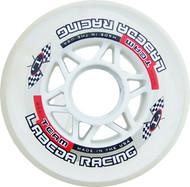 Labeda Race Wheel 84mm TLS 82A Clear