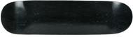 "Moose Deck Standard Stained Black 8.25"""