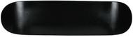 "Moose Deck Standard Dipped Black 7.5"""