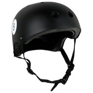 Krown Adult Graphic Helmet OSFA 8-Ball