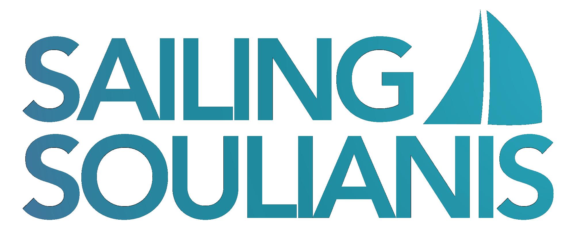 Sailing Soulianis