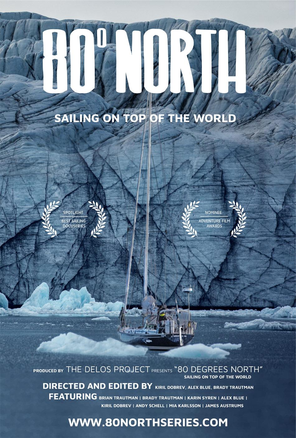 80-north-poster-22.jpg