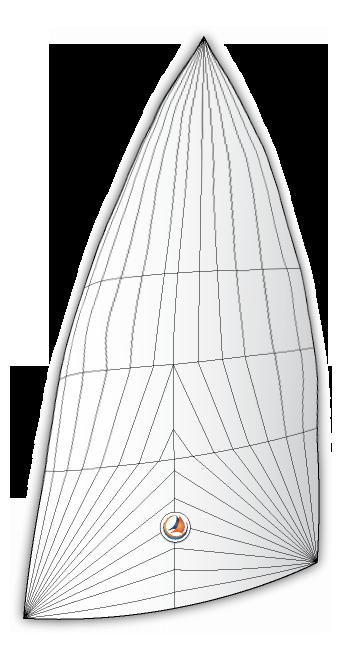 A1.5 Light Runner