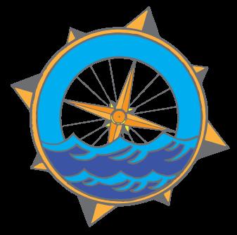 Adventure Adrift Logo