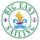 big easy sailing partner