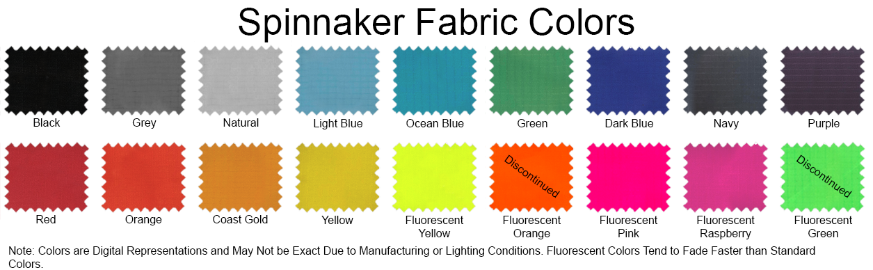 spinnaker-colours.jpg
