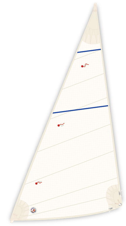 hm-headsail-large.png