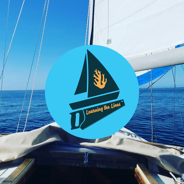 Precision Sails Trusted YouTube Partners
