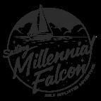 Millenial Falcon Partner